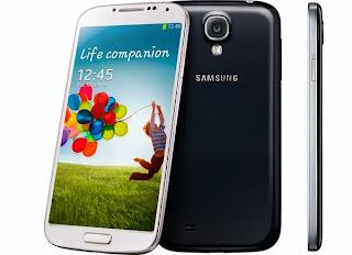 Daftar Harga Samsung Galaxy Oktober 2013 | Edisi Terbaru Lengkap
