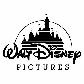Awal Terbentuknya Walt Disney
