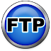 What is FTP? What is the use of FTP.? -  FTP का मतलब क्या होता है, FTP का उपयोग क्या होता है॰