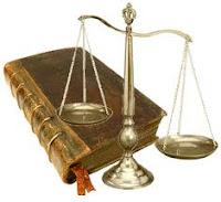 Hukum Administrasi Negara adalah
