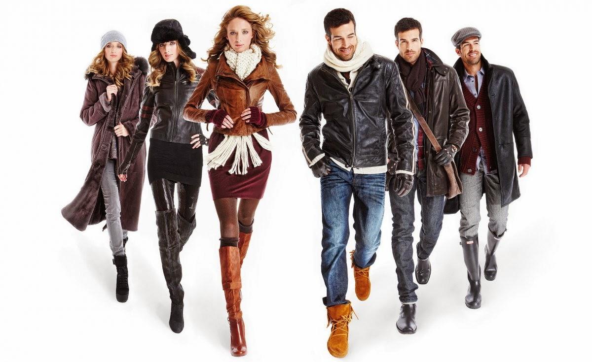 Strategi Jitu Memulai Bisnis Fashion