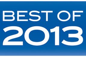 Aplikasi Terbaik 2013 iPhone iPad dan iPod Touch
