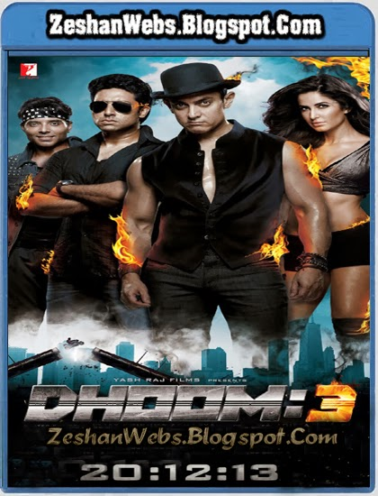 video of dhoom 3 full movie kindlcomedy