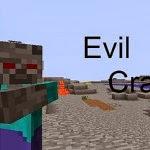 EvilCraft  Minecraft Cheats EvilCraft Mod 1.7.2