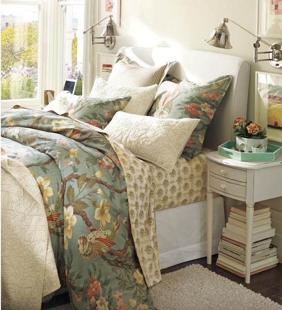 cresthaven master bedroom  house of jade interiors blog, Bedroom decor