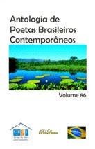ANTOLOGIA DE POETAS BRASILEIROS CONTEMPORÂNEOS 86