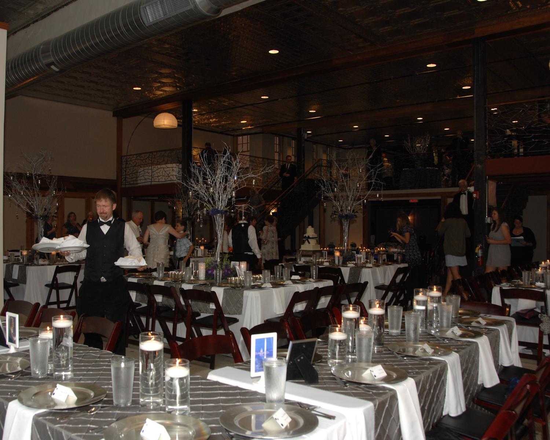 Zart1312 wedding venues