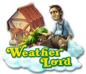 Weather Lord v1.0-TE