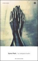 la-campana-di-vetro-Plath-libro