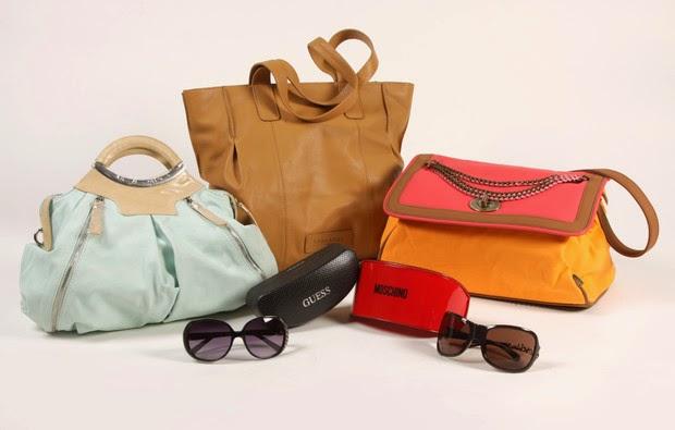 http://activa.sapo.pt/passatempos/2014-06-05-Passatempo--ACTIVA-Showroomprive.pt-temos-uma-cesta-de-produtos-no-valor-de-400-euros-para-oferecer