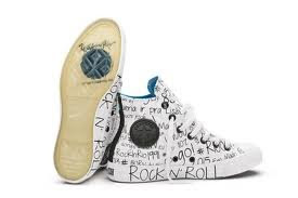 All star_Rock in Rio