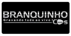 BRAQUINHO CDS