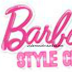 Barbie Style Club - second gift soon on Stardoll