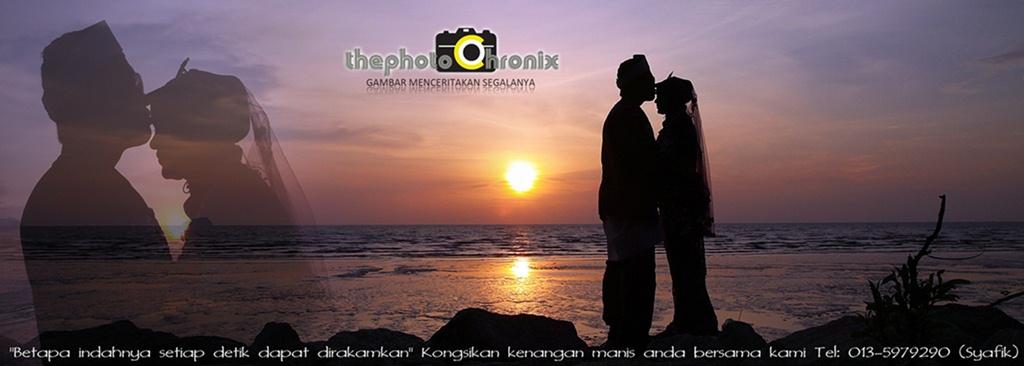 thePhotochronix