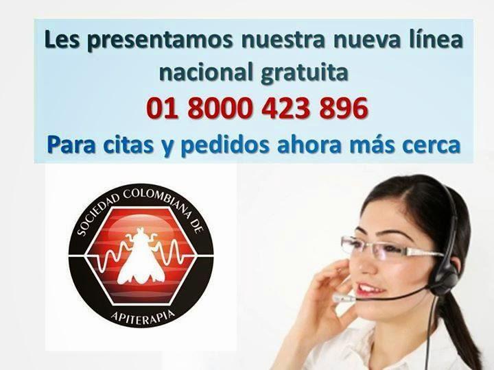 línea nacional 01 8000 423 896