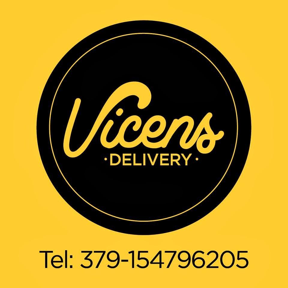 Vicens Gourmet