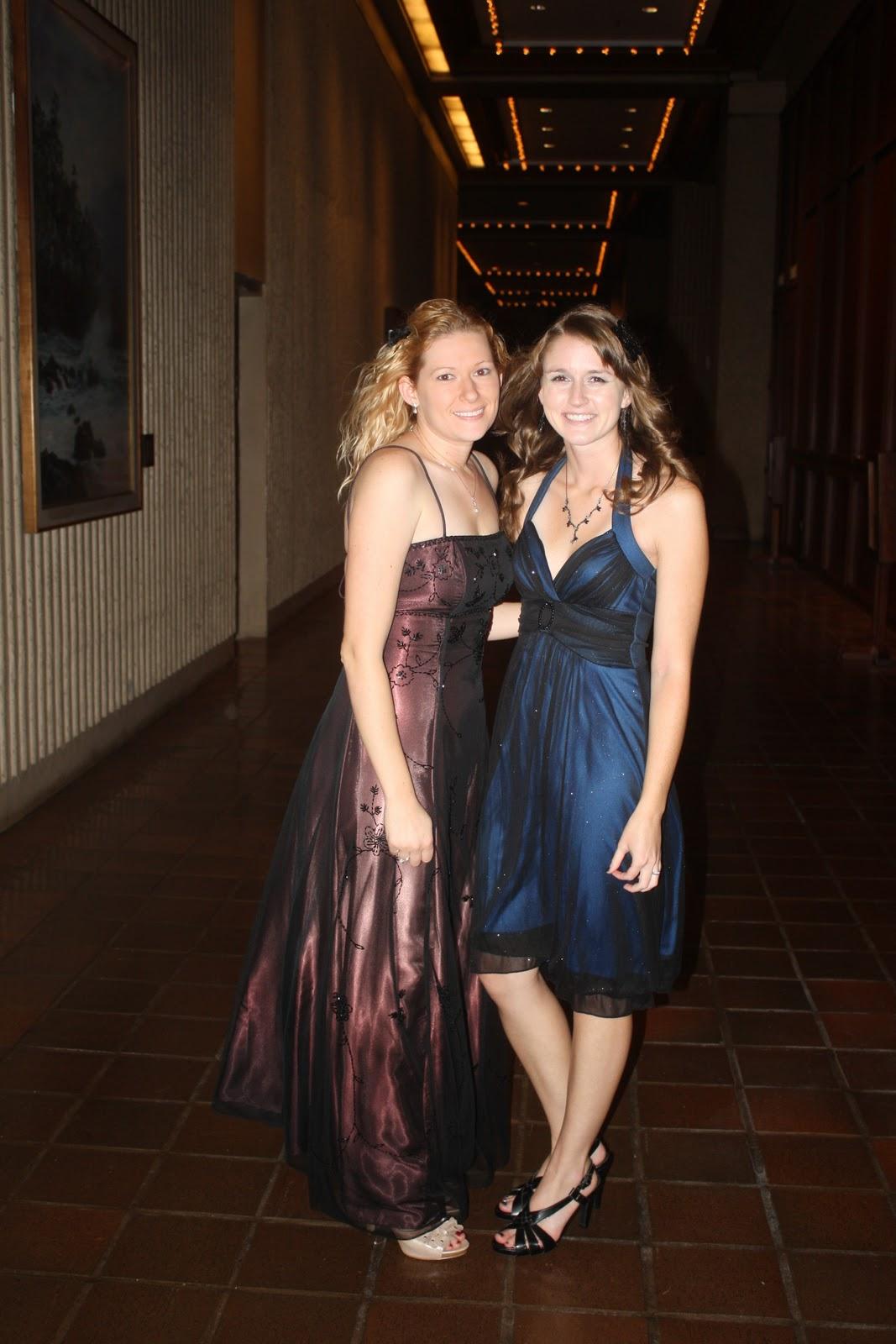 Ball Dresses: Cheap Marine Corps Ball Dresses