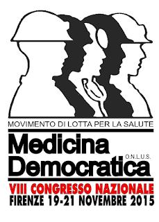 http://www.medicinademocratica.org/wp/?p=2723