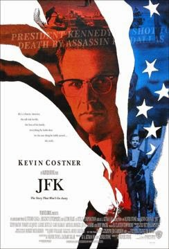 descargar JFK en Español Latino