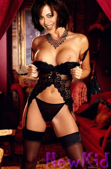 hot army wives playboy