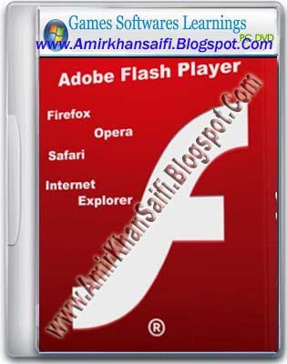 adobe-flash-player-free-download
