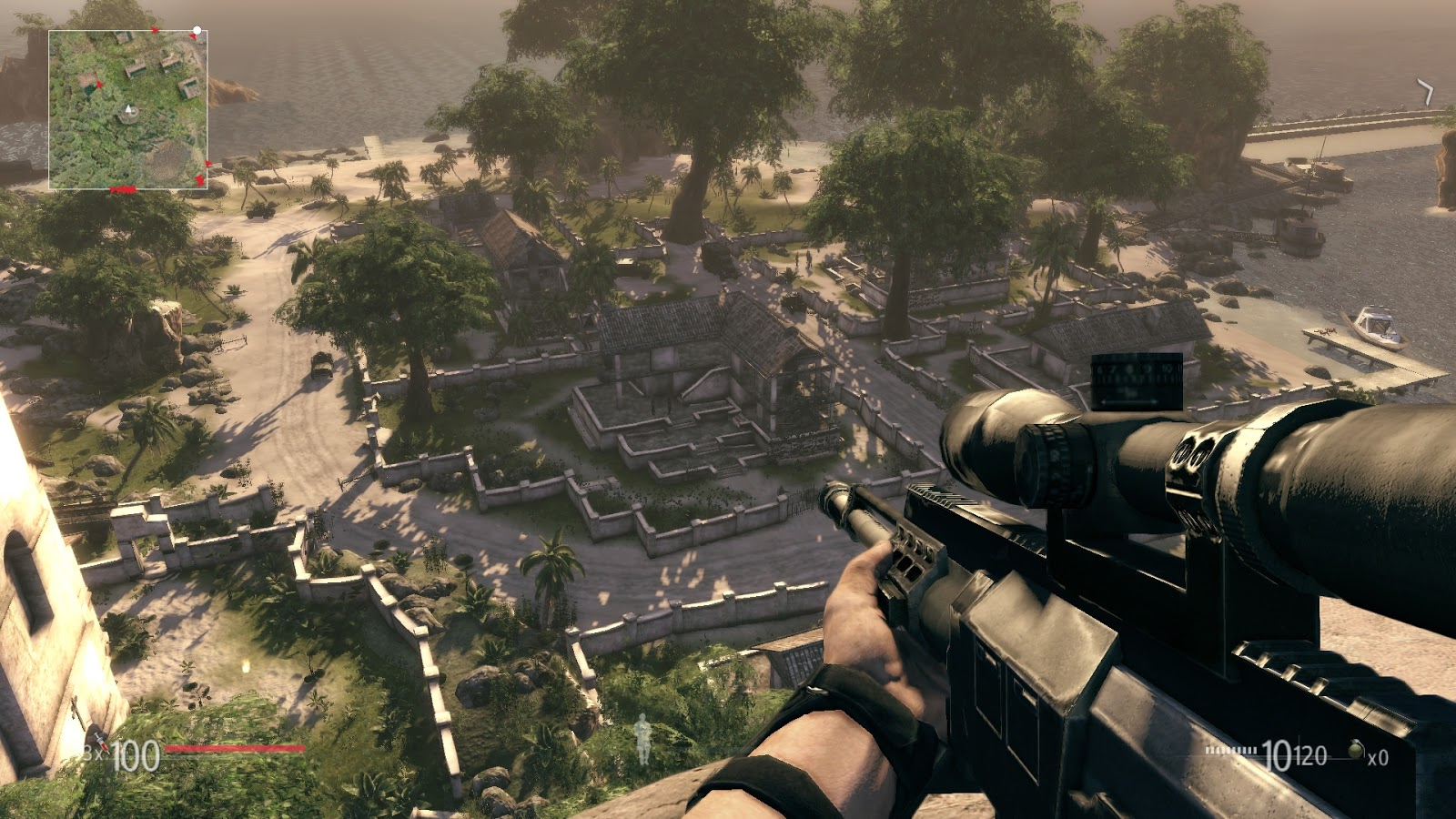 2013 Best PC Games Review