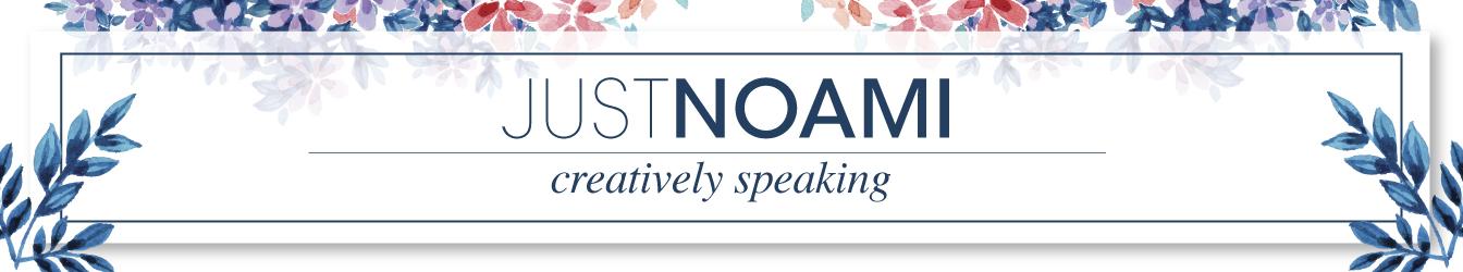 Just Noami