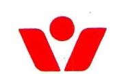 Lowongan Kerja PT Vivamas Tatanusa 2013