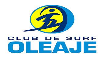 Club Oleaje