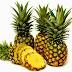 Τα οφέλη και η διατροφική άξια του ανανά