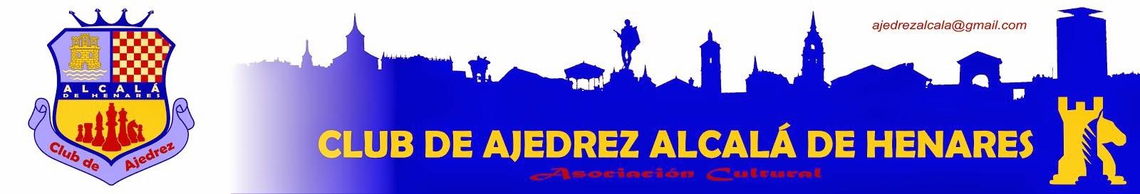 www.ajedrezalcala.es