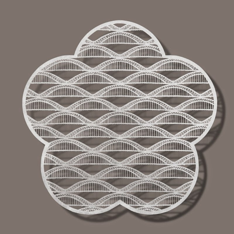 04-Bovey-Lee-Cut-Paper-Designs-www-designstack-co