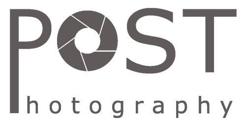Post Photography