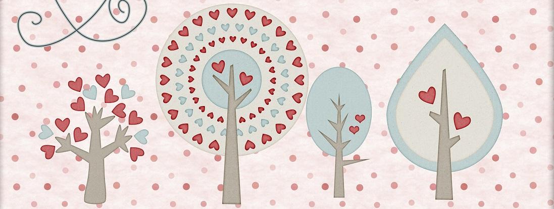 Lecciones para amar