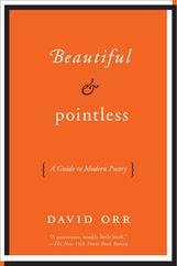 Harperacademic Making Sense Of Modern Poetry Beautiful border=
