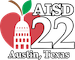 AISD.TV Channel 22.3 LiveStream Feed