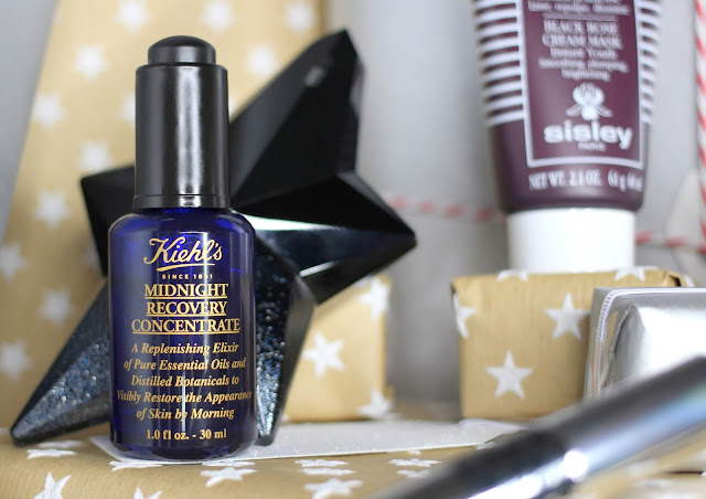 Kiehls-Midnight-Recovery-Concentrate-Cult-Beauty-Review