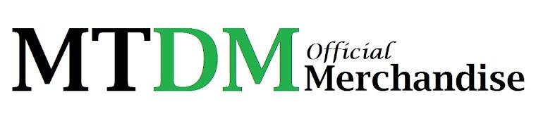 MTDM Merchandise