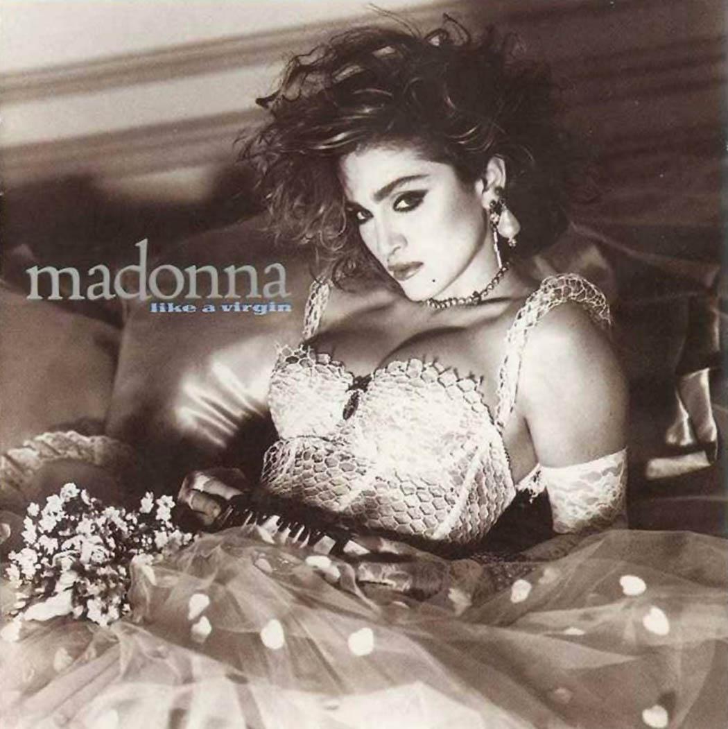 http://4.bp.blogspot.com/-qGEMK-7aOsM/TboH4Z9mxGI/AAAAAAAAAGY/l4JvWq7dFZo/s1600/Madonna-Like_a_Virgin-Frontal.jpg