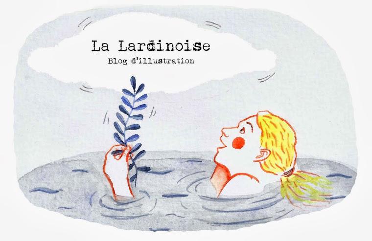 La Lardinoise