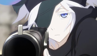 Rokka no Yuusha Episode 3 Subtitle Indonesia