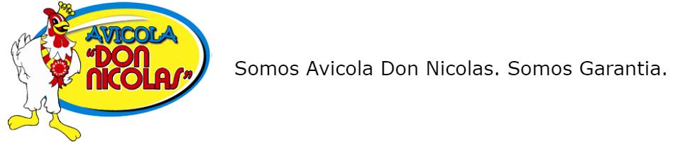 Avicola Don Nicolas - Productos en Oferta - Drago 402, Pergamino