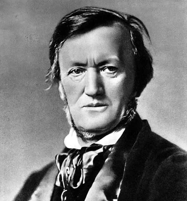 essays on richard wagner Richard wilhelm wagner richard wagner was born in leipzig, germany, on may 22, 1813 his work was done throughout the romantic period his father died soon after his.