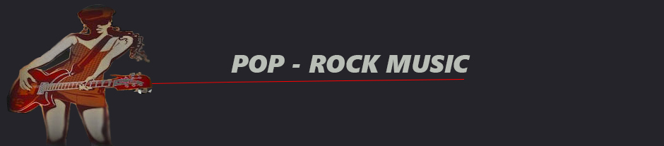 Pop-Rock Music