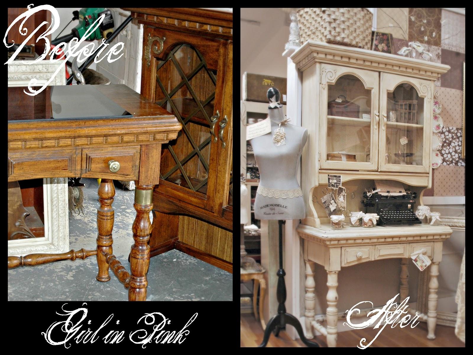 with interior cupboards kitchen for cupboard design bins doors white modern cottage tesco glass
