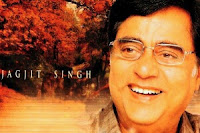 Jagjit Singh Mp3 Songs