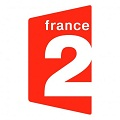 france tv direct france online tv channels france 2 en direct. Black Bedroom Furniture Sets. Home Design Ideas