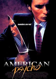 Ver online: American Psycho (2000)