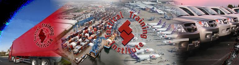 Servicios de seguridad y logistica y formación táctica