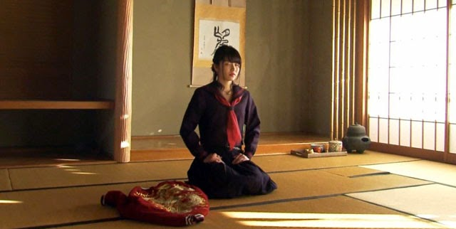 rating-majisuka-gakuen4-episode7